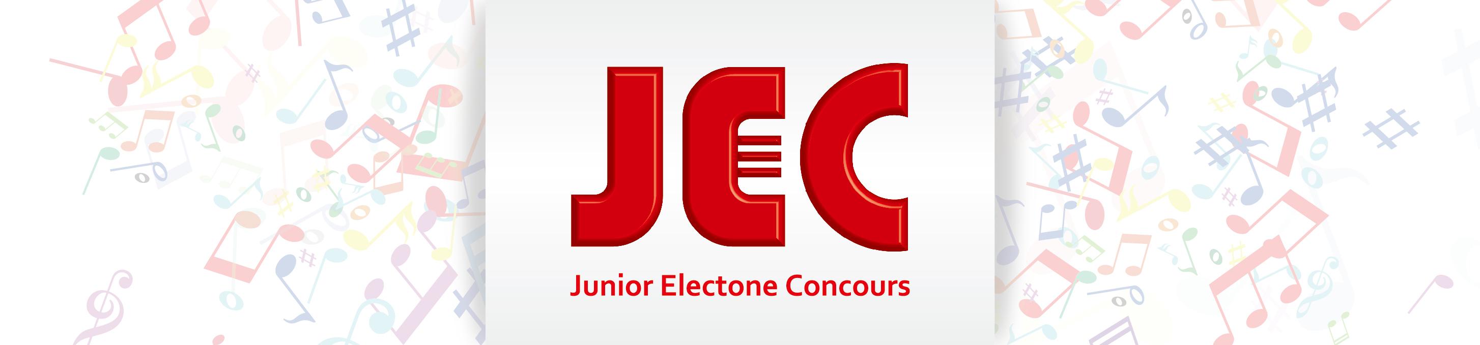 0823_JEC-banner_698x163