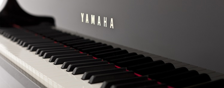『ピアノフェスティバル~もちづき楽器大会~』結果